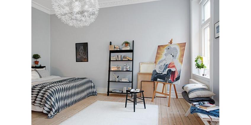 Где купить лучшие мольберты для рисования недорого, интернет-магазин товаров для художников.